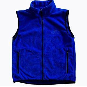 Helly Hansen Vintage Fleece Vest